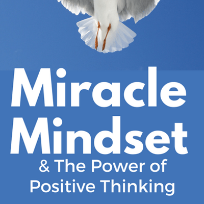 Dr Oz: JJ Virgin Miracle Mindset & Power Of Positive Thinking